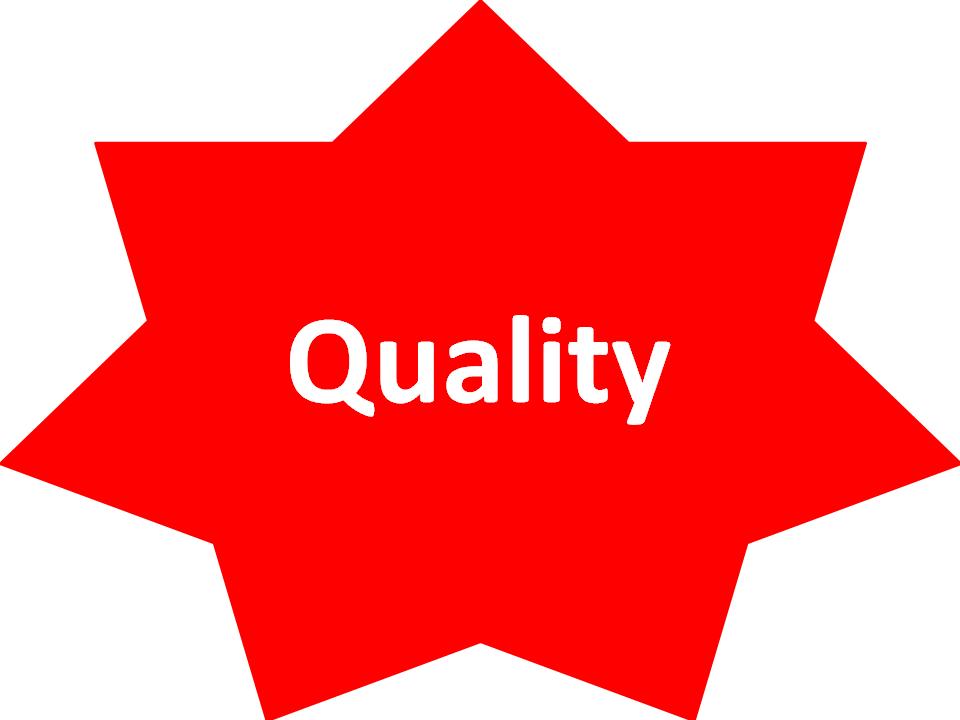 Image Case Study_Quality(1)