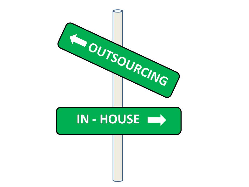 Image - Outsourcing_20Jan2016